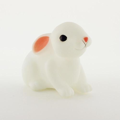 Baby Bunny Night Light Dotcomgiftshop
